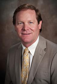 Dr  J Patrick Johnson - The Spine Practice of J Patrick