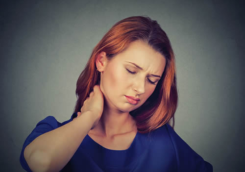 When Does Back or Neck Pain Become an Emergency?